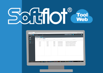 SoftFleet ToolWeb ver 2.0 2017